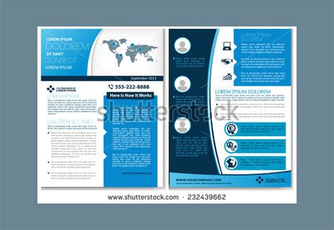 free adobe indesign flyer templates islanddedal