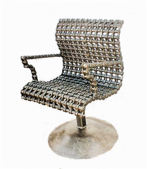 custom made recliner chairs buy a handmade custom made chain chair by raymond