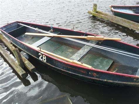 gewicht roeiboot roeiboten de gratis studenten advertentiesite nederlands