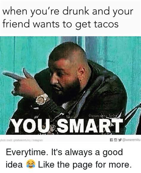 Drunk Friend Memes - funny drunk memes of 2017 on sizzle baby meme