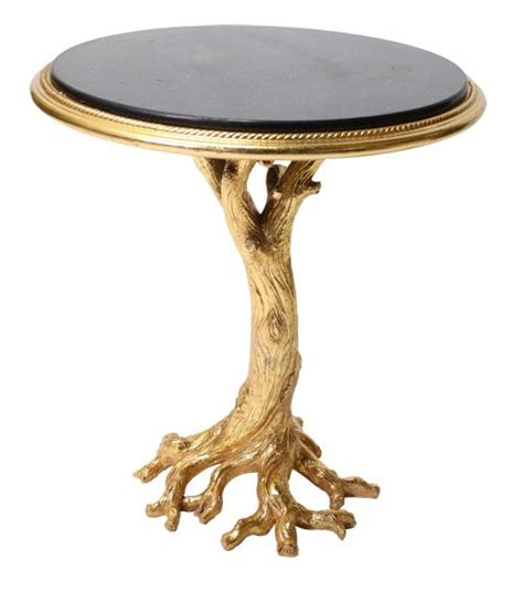 tree trunk table l 82 best furniture and glassware rentals images on