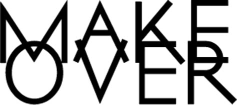 make over make over
