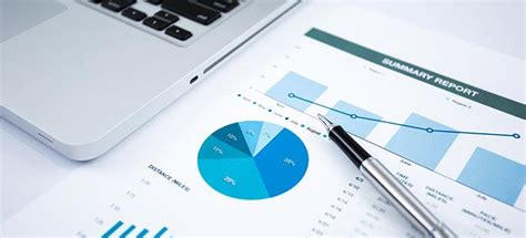 Master In Business Analytics Vs Mba by Careers In Analytics Overview Required Skills Top
