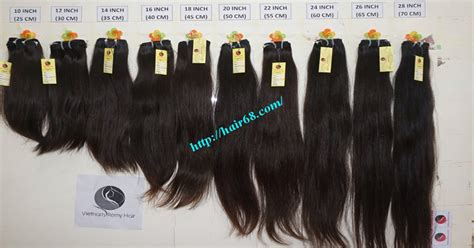 how long is the 10inch weave for black hair 10 inch cheap human hair weave 100 virgin hair