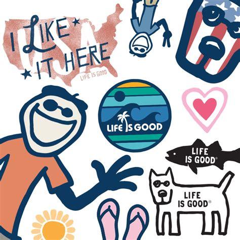Sticker App