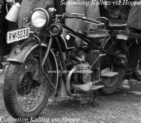 Motorrad Hoppe De by Bmw R 62
