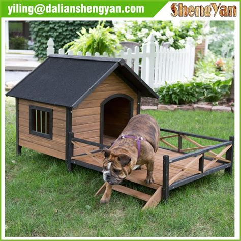 outdoor dog houses for large dogs best 25 dog cages for sale ideas on pinterest dog doors