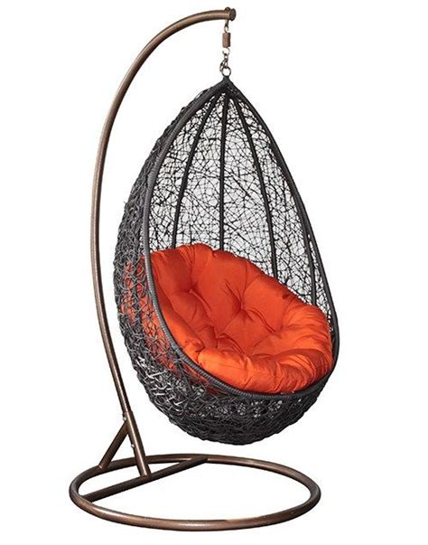 hanging wicker swing chair 2017 2018 best cars reviews ikea outdoor wicker patio furniture 2017 2018 best