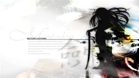 wallpaper bergerak pc anime best anime wallpapers wallpaper cave