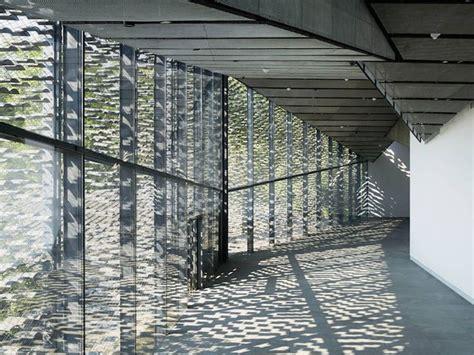 Xia Pavillon by 1000 Id 233 Es Sur Le Th 232 Me Kengo Kuma Sur