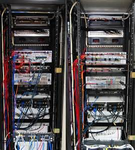 show us your rack page 8 overclockers australia forums
