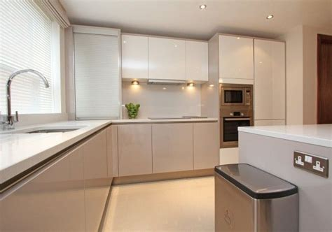 brownsgunner property services kitchens supplied and installed image result for cashmere gloss kitchens home decor