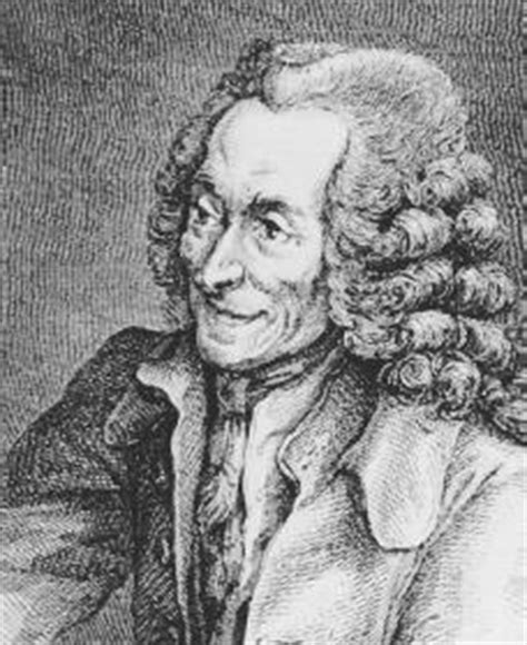 voltaire biography facts voltaire biography life family children story death