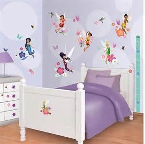 disney fairies wall stickers disney fairies stickers wall decals ireland