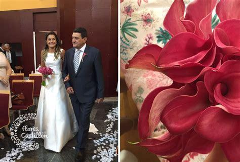 decoracion boda civil 191 c 243 mo decorar una boda civil 250 nica y sencilla flores