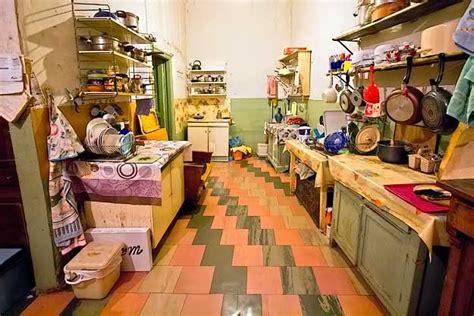 Kitchen Cabinets Legs by Kommunalka Living In St Petersburg