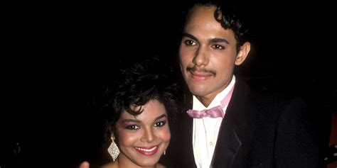 Janet Jackson Exclusive Premiere Today On Bet And Yahoo by Debarge Claims He And Janet Jackson A