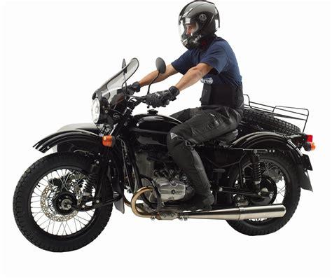 Ural Motorrad Erfahrungen by Gebrauchte Ural T Motorr 228 Der Kaufen