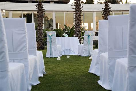 la terrazza barletta hotel la terrazza barletta arredamento e decorazioni per