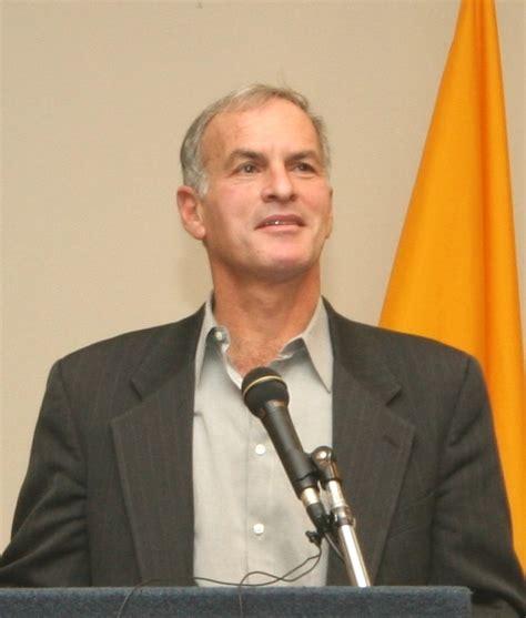 Normal Dr Norman Finkelstein