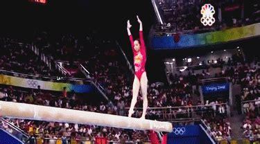 side layout gymnastics koko tsurumi layout side somi gymnastics coaching com