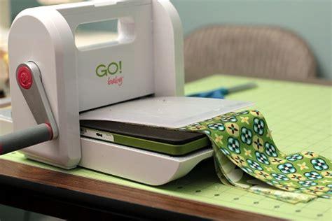 accuquilt go cutter dies review fabric cutting dies mat