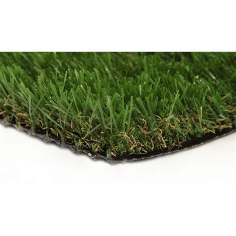 coupons for artificial grass greenline flooring pet sport