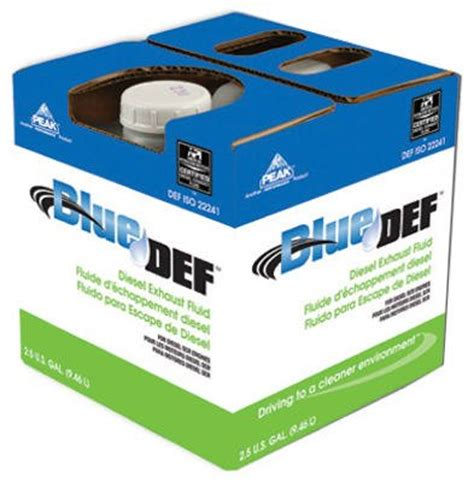 what does def fluid do diesel exhaust fluid reviews what is def