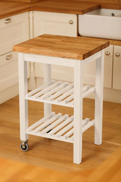 buttermere grand kitchen island from dodeco com kitchen kitchen trolley island 28 images bamboo kitchen island