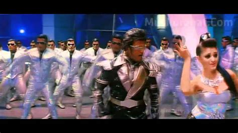 film robot song arima arima ft aishwarya rai full song movie endhiran
