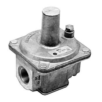 allpoints select 521030 1 in natural gas regulator