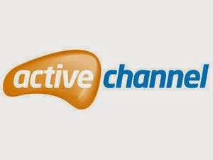 watch free tv stream live: active channel live stream