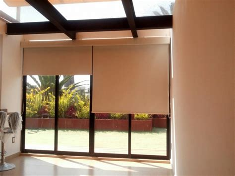 colocar persiana enrollable como colocar una persiana enrollable amazing simple with