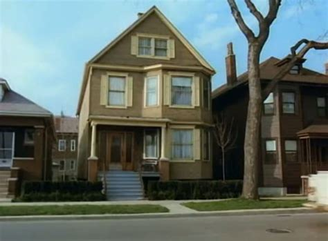 2 family house winslow house family matters wiki fandom powered by wikia