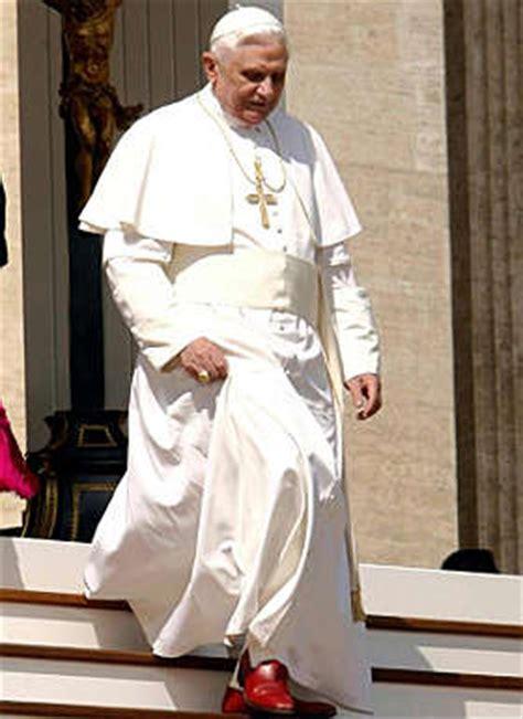 santa sede citt罌 vaticano il pontefice contro le mine antiuomo quot bandiamo questi