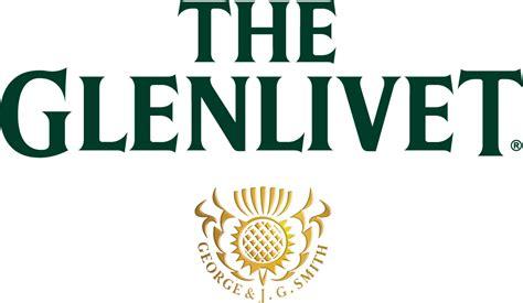 Glenlivet Logo / Alcohol / Logonoid.com