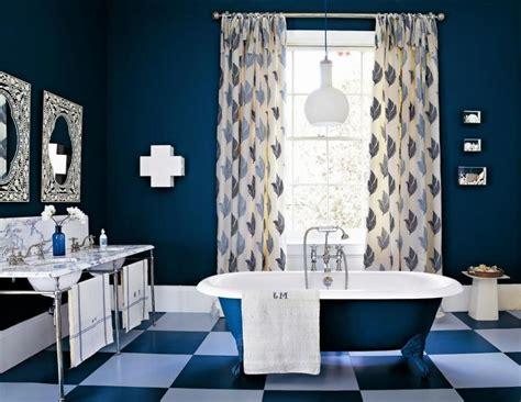 Best 20 Blue Bathroom Interior Themes Orchidlagoon Com | best 20 blue bathroom interior themes orchidlagoon com