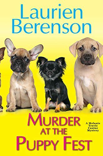 kappy king and the puppy kaper an amish mystery books early review giveaway murder at the puppy by