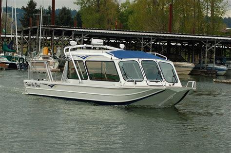 precision weld boats 29 twin diesel precision weld regal