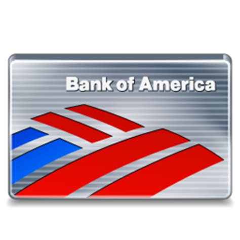 credit card size template png america bank bank card credit credit card of icon