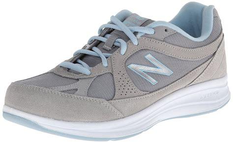 walking sneakers womens cost effective new balance womens ww877 walking shoe