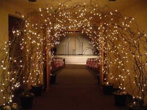 Butterfly Chair Frame Wedding Lights Wedding Inspiration Arches 2037246
