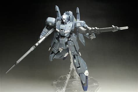 Gundam Zeta Plus gundam mg 1 100 msz 006a2 zeta plus unicorn ver painted build