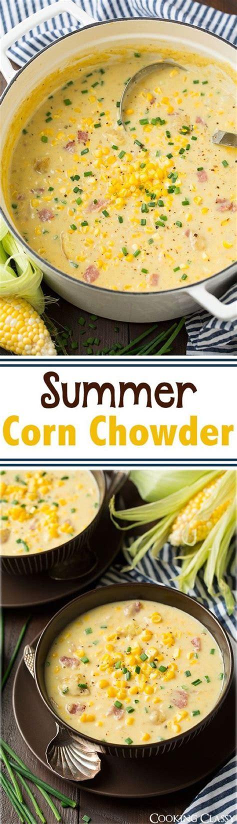 100 summer soup recipes on pinterest salat time recipe
