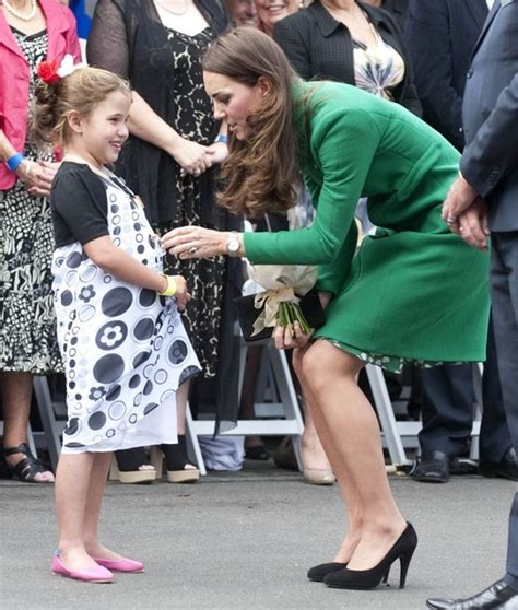 childrens haircuts hamilton nz more pics of kate middleton wool coat 1 of 27 kate
