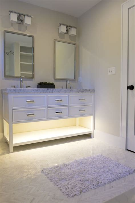 led kitchen under cabinet and toe kick lighting 202 best images about toe kick lighting on pinterest in