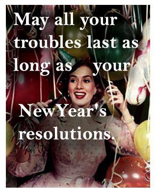 happy  year quotes