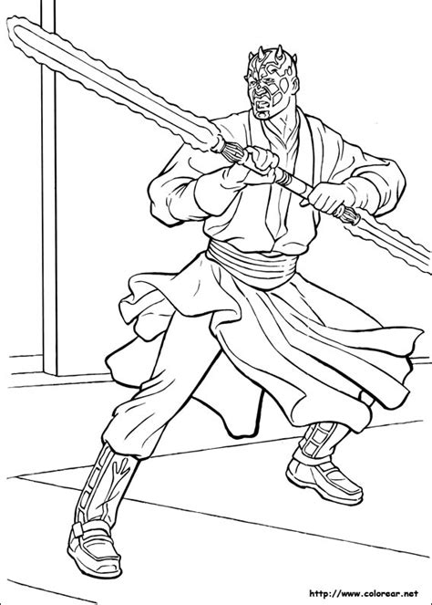 free coloring pages star wars rebels free star wars rebels coloring pages