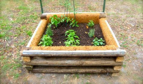 raised beds diy 30 raised garden bed ideas hative