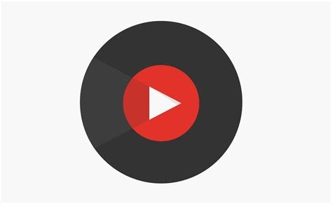 youtube music youtube responds to criticism from musicians labels
